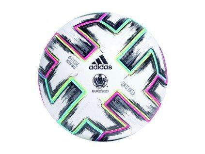 Fotbalový míč Adidas UNIFORIA