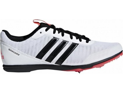 Tretry Adidas Distancestar W