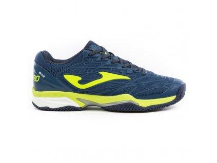 Tenisová obuv Joma T.ACE PRO 903
