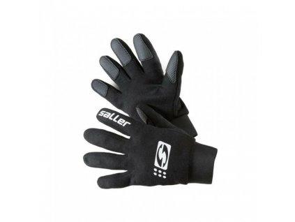 Hráčské rukavice Saller