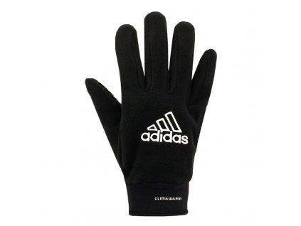 Hráčské rukavice Adidas