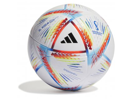 Fotbalový míč Adidas TEAM