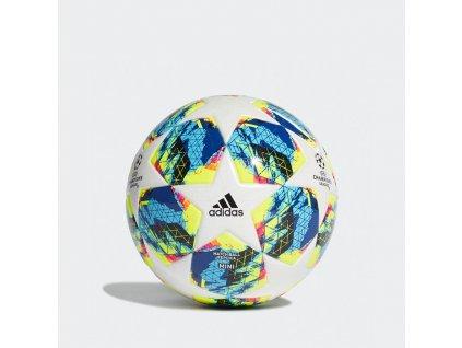 Fotbalový míč Adidas Team Training PRO