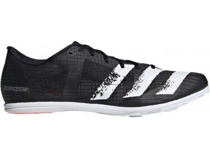 Tretry Adidas Distancestar M