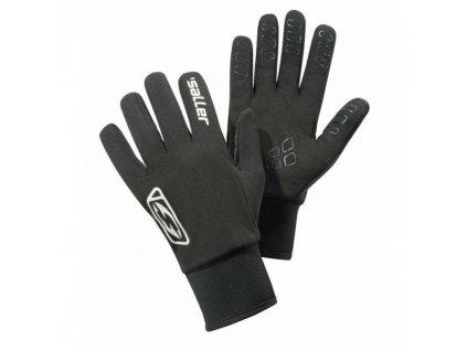 Hráčské rukavice Saller PRO