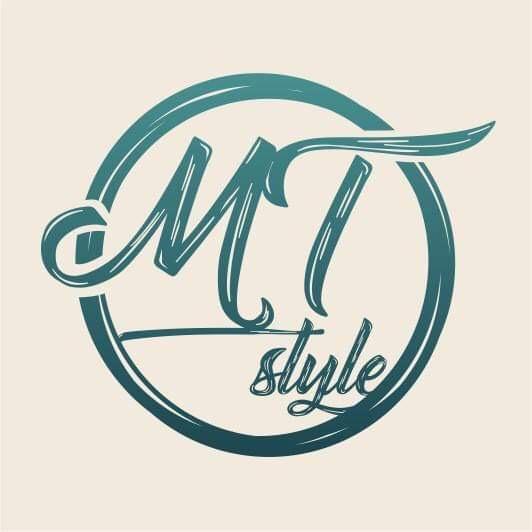 MT Style