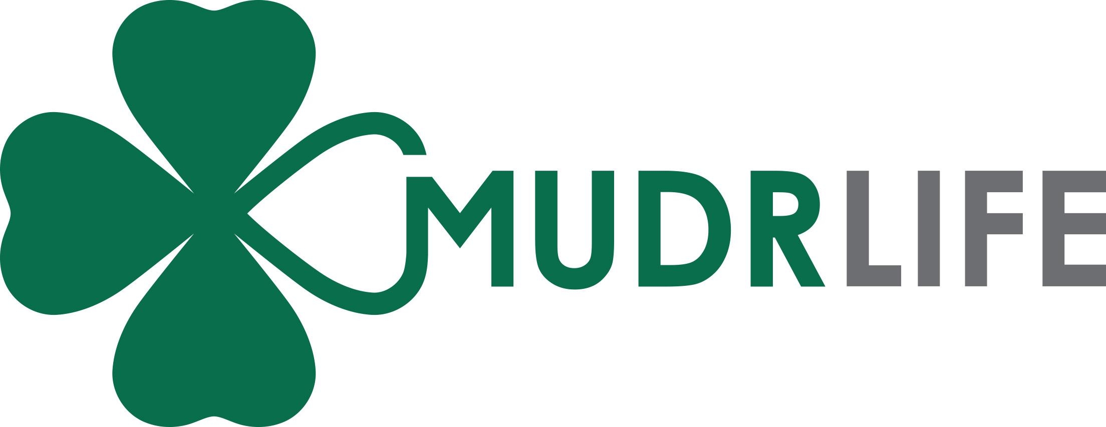 MUDR-Life_fin-RGB