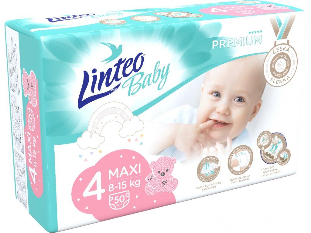 7022 Linteo Baby Pleny 4 MAXI perspective