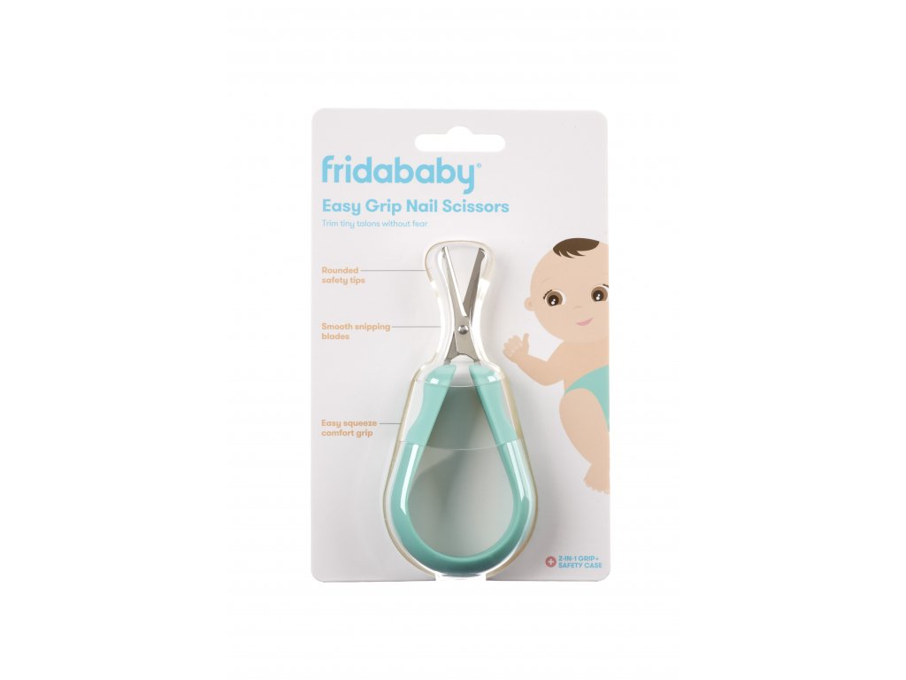 Fridababy Easy Grip 1