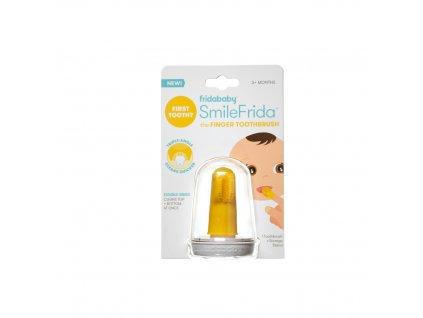 Fridababy SmileFrida 1