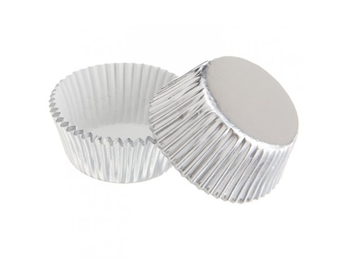 silver baking cups mini 750x750