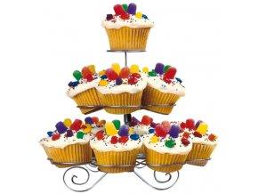 cupcakestand2