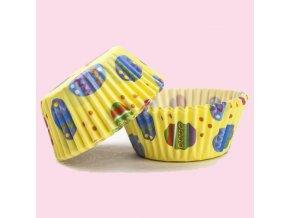 PME eggs 3.