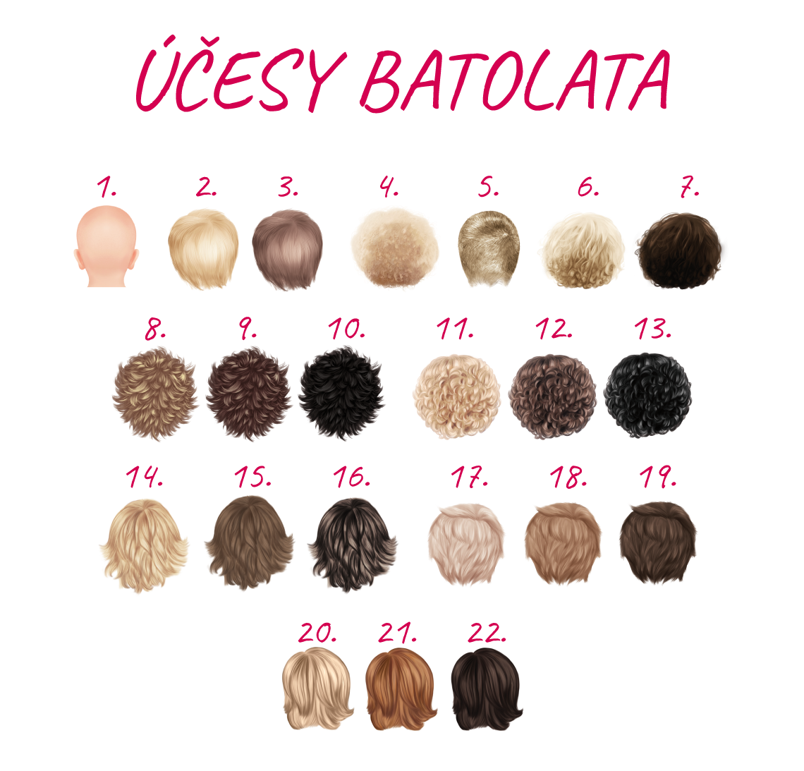 batole-ucesy-ESHOP