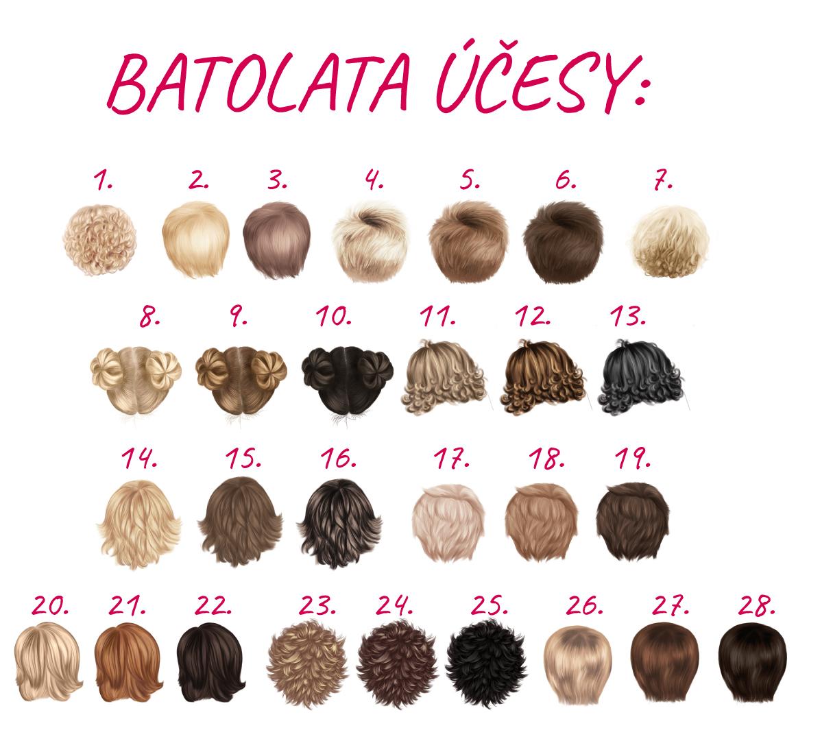 batole-ucesy-edit-elen_1