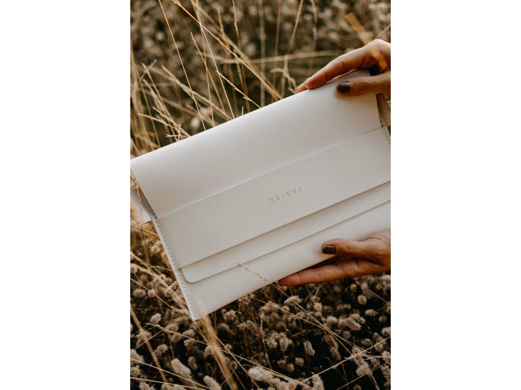 SMART Clutch & Case & Bag    •for NOTEBOOK