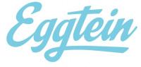 eggtein_logo_small