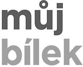 muj_bilek_small
