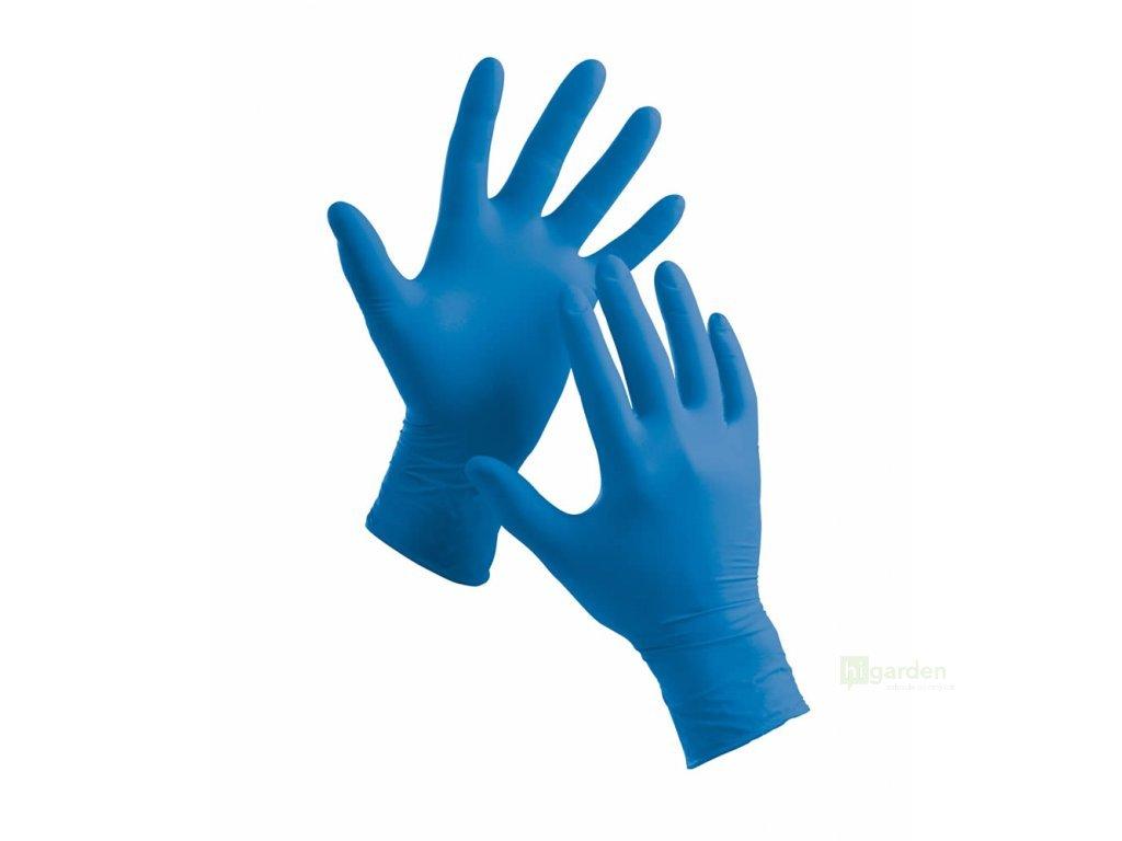 Veterinární rukavice