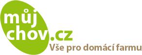 logo_mujchov
