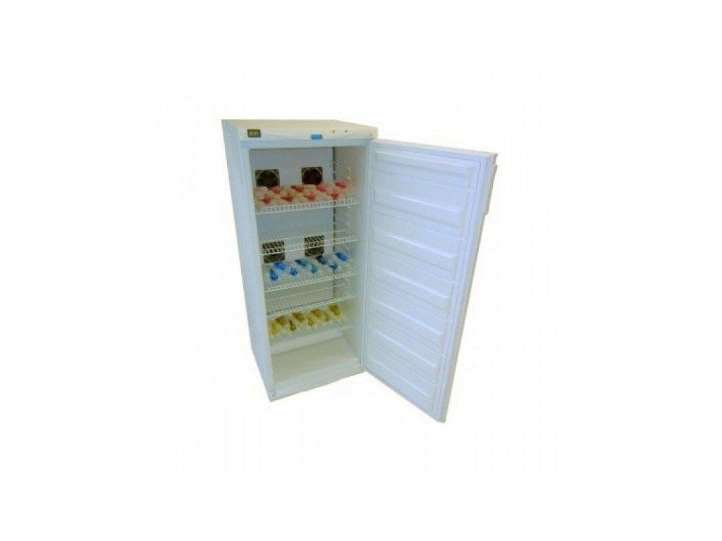 Inseminační box 275 l, na uskladnění inseminačních dávek kanců