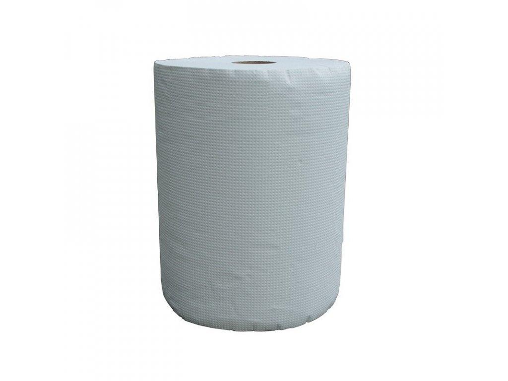Utěrka papírová, jemná, 280 x 330 mm