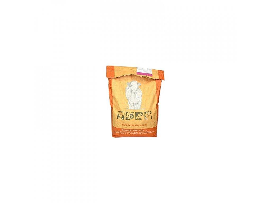 Nutri Mix pro dojnice a mladý skot, 20 kg