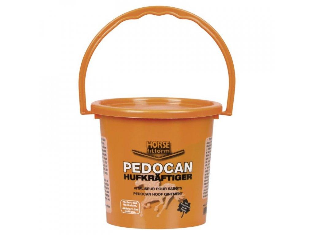 Zpevňovač kopyt Pedocan, 450 ml