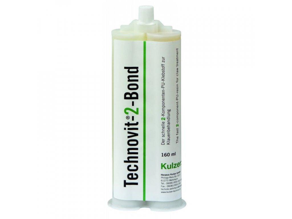 Lepidlo na paznehty Technovit-2-Bond