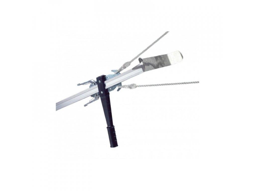 Mechanika k telící tyči 3302b