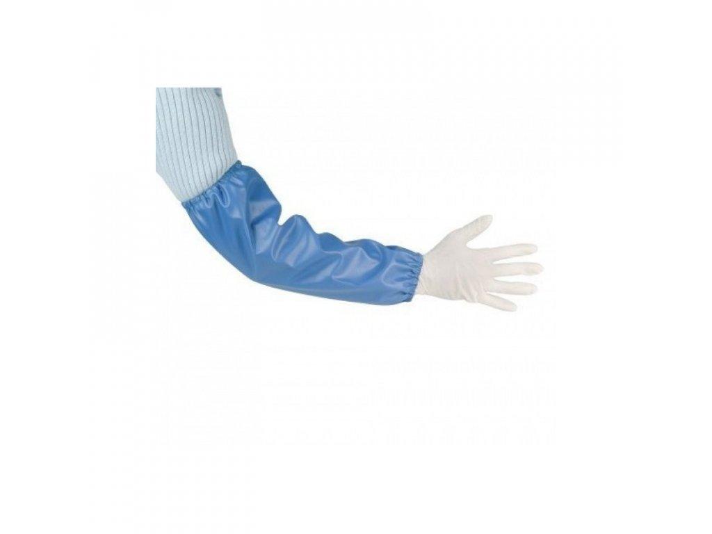 Rukávce pro dojiče PVC