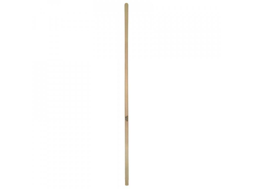 Násada náhradní pro stěrku, 160 cm