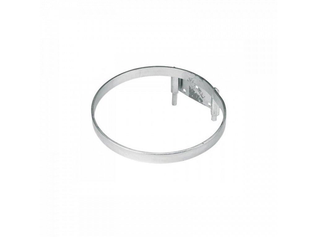 Držák kruhový 31 cm k 3091a