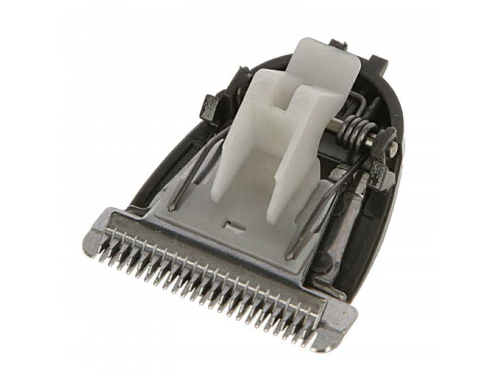 KERBL Hlava stříhací pro stříhací strojek CuttoX