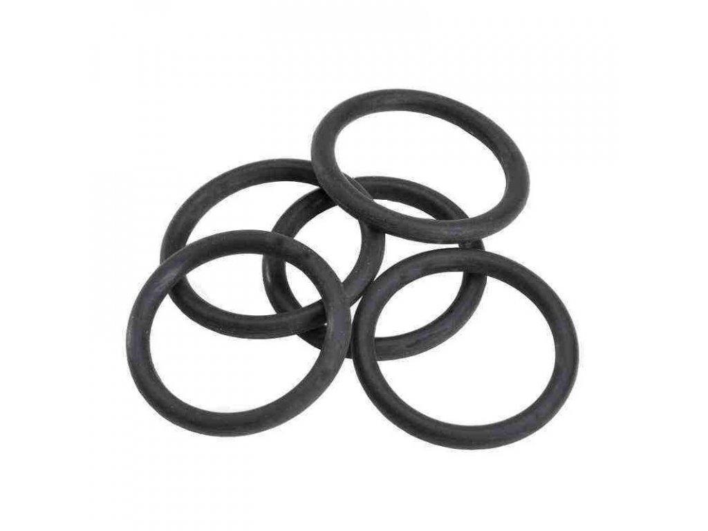 O-kroužek k napáječce Suevia 140P/149P