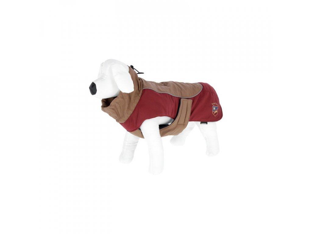 Obleček pro psy ROYAL
