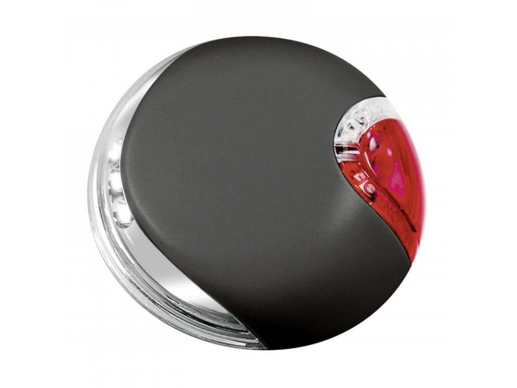 Kerbl světlo LED k voditku Flexi Classic,Comfort černé