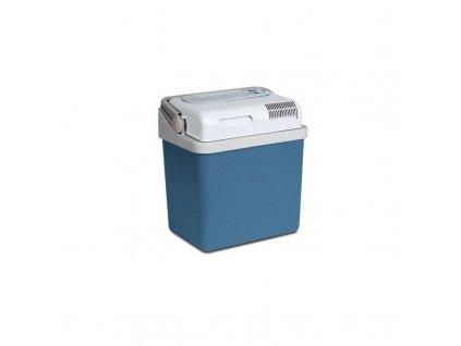 Klimabox 24 l - vlastní výroba