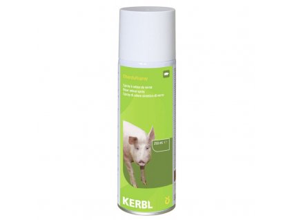 Kerbl kančí pach, 250 ml