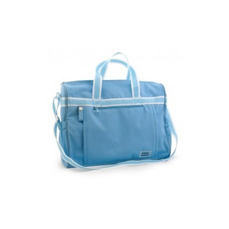 Přebalovací a termoizolační tašky