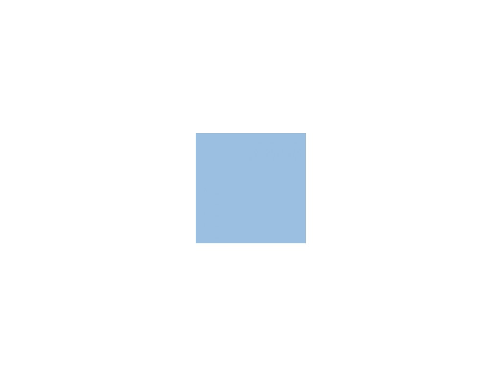 prosteradlo bavlna modre