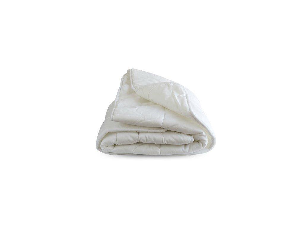 Výplně - polštář a přikrývka 140x200, 70x90
