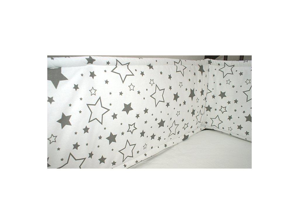vysoky mantinel hvezdy mix sede1