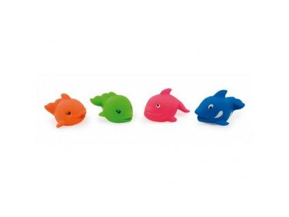 Canpol Babies Rybičky do vody