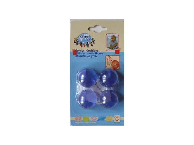 Canpol Babies Ochrana rohů-kuličky