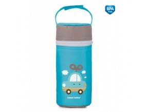 69008 termoobal toys modre auto