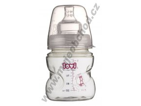 Láhev Lovi 150 ml