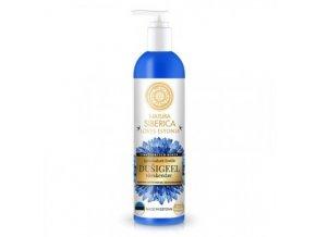 Loves Estonia Osvěžující sprchový gel Natura Siberica