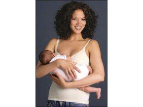 Malý balíček do porodnice