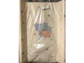 prebalovaci podlozka 70 x 50 cm ecrue slonici.png